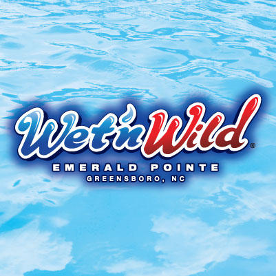 Wet n wild emeral point sex